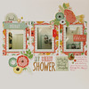 LOAD29 - My Sunny Shower (cateshomegrown) Tags: load29