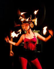 xvi (raymondluxury.yacht) Tags: motion danger fire dance colorado dancers streetphotography loveland firedancing tension firedancers artphotography