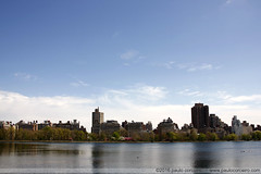 Central Park - New York (Paulo Corceiro) Tags: newyork unitedstates centralpark united states kennedylake onassis wate jaqueline