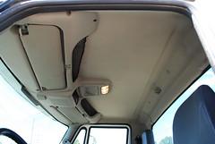 2012 International 7400 Commercial Truck Inspection - St Louis 118 (TDTSTL) Tags: stlouis international 2012 7400 commercialtruckinspection