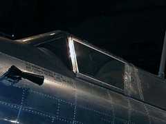 "Northrop A-17A 40 • <a style=""font-size:0.8em;"" href=""http://www.flickr.com/photos/81723459@N04/26827332855/"" target=""_blank"">View on Flickr</a>"