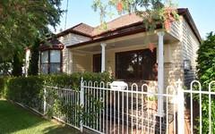 35 Harris Street, Cessnock NSW