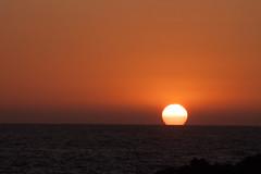 Minorque (5) (Miarno) Tags: mer nature vacances soleil eau sable biosphere espagne plage menorca balares minorque