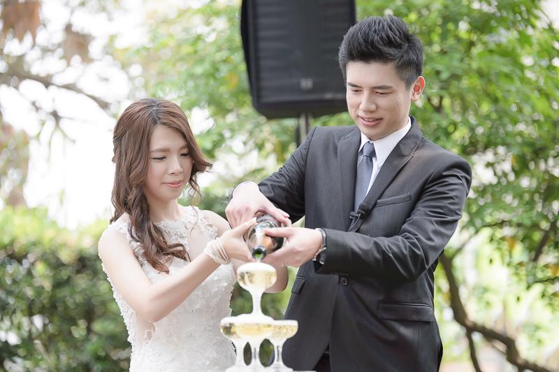 26881079384 eebc28fc65 o [台南婚攝]Z&X/葉陶楊坊戶外證婚
