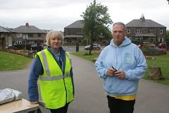 IMG_3281 (ravensknowlegala) Tags: park west yorkshire childrens gala ravens huddersfield 2015 knowle ravensknowle