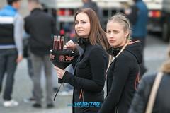 SUPERSTAR_NITRIANSKYCH_UNIVERZIT-30