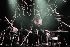 Satanic Assault Division (Lunghe Lame Affilate) Tags: music black metal copenhagen denmark photography bio assault division satanic amager illdisposed bst beta2300