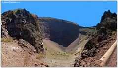 Panoramica_Cratere_8-001 (tonydg57) Tags: del torre campania napoli vesuvio vulcano pompei ercolano greco