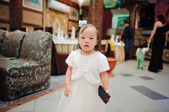 DSC_0025-Edit (wedding photgrapher - krugfoto.ru) Tags: