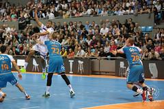 fenix-nantes-11 (Melody Photography Sport) Tags: sport deporte handball balonmano valentinporte fenix toulouse nantes hbcn h lnh d1 canon 5dmarkiii 7020028