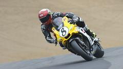 BSB2016_BrandsIndy_FP3_19 (andys1616) Tags: kent may british brandshatch pirelli superbikes 2016 fp3 freepractice mceinsurance