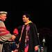 20160519_Graduation_1493