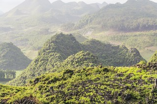 bao lac - vietnam 11