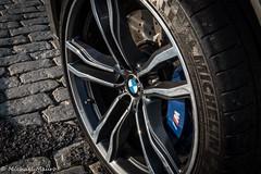 BMW X5M (mik3ymomo) Tags: new blue red classic cars yellow work silver newjersey high nikon industrial nissan nj exotic porsche 1967 jersey bmw cym f18 1977 corvette rx7 lamborghini f28 944 medford octane fd3s fd d800 2015 workmeister 2470 flyingw 2470f28 20mmf18 hosj carsandcoffee nikond800 x5m highoctanesouthjersey mazdarx7incompetitionyellowmica