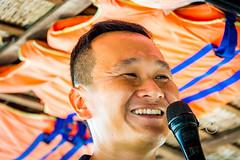 PPB_6381 (PeSoPhoto) Tags: people river boat nikon asia delta vietnam xp mekong 2016 d7100