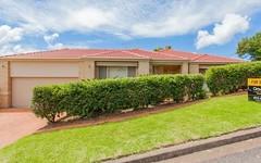 15 Josephine Street, Rathmines NSW