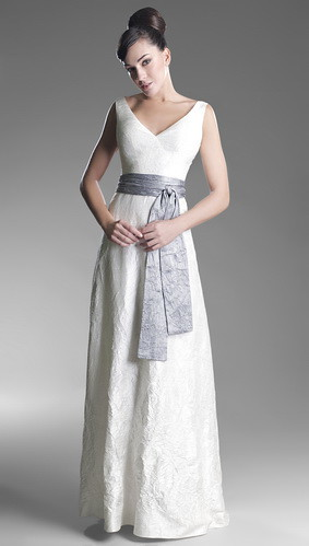 novia | eo costura | estanislao | trajes y vestidos de novia y