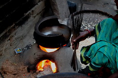 muri. (manwar2010) Tags: art canon boat asia flickr award explore chrome contacts estrellas come explored flickraward earthasia galleryoffantasticshots