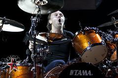 Metallica (72)