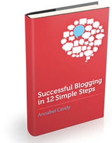 blogging-book