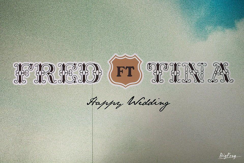 Fred+Tina-001