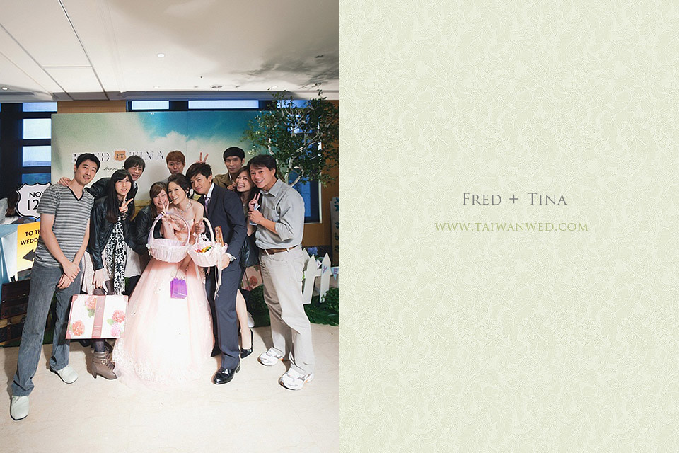 Fred+Tina-104