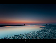 last summer (picture 4B) Tags: longexposure light sunset sky sun germany landscape sonnenuntergang sony sigma sonne nordsee spiegelung landschaften langzeitbelichtung stpeterording a580 mygearandme mygearandmepremium mygearandmebronze mygearandmesilver mygearandmegold mygearandmeplatinum mygearandmediamond