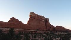 PA128679 (ycyc78) Tags: park national canyonland