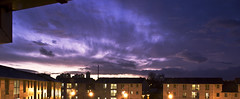 Salford Skies (www.cavillen.co.uk) Tags: old city morning flowers blue autumn sunset red sky italy orange pet brown mist black flower reflection tree cute green monument nature beautiful beauty silhouette modern clouds silver landscape photography death dawn evening landscapes photo high media heaven industrial skies dynamic artistic dusk chocolate background perspective landmark petal celebration dew bbc romantic bud dust tilt salford luxury hdr isolated tiltshift
