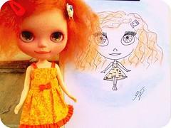 ~Fani's illustration~
