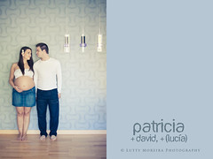 patricia + david + (luca) (lutty moreira) Tags: family portrait people woman baby cute love parenthood beautiful beauty female mom happy person healthy spain waiting adult natural body ambientlight bare birth joy mother pregnancy lifestyle happiness naturallight stomach pregnant zaragoza belly tummy figure aragon positive months anticipation care motherhood fertility unborn hold maternal expectant expecting abdomen gestation withchild feminity luttymoreira