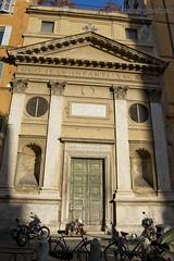 "Chiesa della Natività di Gesù • <a style=""font-size:0.8em;"" href=""http://www.flickr.com/photos/89679026@N00/6478818069/"" target=""_blank"">View on Flickr</a>"