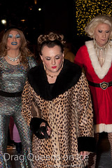 _MG_8267 (Photo By Dot) Tags: unionsquare dragqueensonice