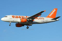 G-EZIW (johnmorris13) Tags: airbus gatwick easyjet a319 lgw a319100 egkk geziw