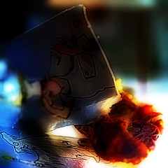 Advent calendar 9. December - Apple of Paradise - Hommage a Friedemann der Teppichweber (hedbavny) Tags: vienna wien xmas stilllife orange white mist cold rot art abandoned yellow trash tomato gold austria frozen junk paradise outsiderart advent decay infinity kunst shangrila litter gelb mementomori dried mold transition decomposition adventcalendar eis mll tomate adventkalender chistmas violett abfall vanitas eiszapfen warten vergnglichkeit junked paradies schimmel verfall unendlich purpur weis naturezamorta endlos ankunft friedemann verwandlung endlessness vertrocknet getrocknet erwartung schimmelpilz paradiesapfel weihnachen paradeiser aktionismus solanumlycopersicum eingetrocknet appleofparadise rotrossorougerood dehumidified friedemann1 friedemannderteppichweber hedbavny friedemannhoflehner ingridhedbavny