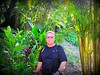 ~~WaimeaBotanicalGarden#3~~ (TravelsThruTheUniverse) Tags: tropicalplants zengardens oahuhawaii tropicalgardens tropicalfoliage waimeavalleybotanicalgarden tropicallandscapes waimeavalleyoahu waimeaparkhaleiwaoahu