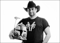 Victims of Filoni. (rick urge) Tags: dave buzz dead death echo fil axe clone heavy matchstick pilot cutup season4 season2 season1 season3 keeli hardcase waxer denal filoni wolfee droidbait oniner