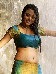 the world s newest photos of desi and kollywood   flickr