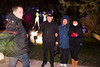 A happy mistake! (Terry Demczuk) Tags: family portrait ontario canada cold night canon eos mistake xs timer brampton terrydemczuk