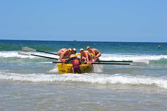 South Coast Surfboats Rd. 2 (Bulli Surf Life Saving Club inc.) Tags: training surf australia bulli surfclub surflifesaving bullislsc