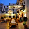 "Ibiza (Eivissa) (Cervusvir) Tags: españa beach spain playa ibiza eivissa spanien balears mittelmeer ""islas vila"" ""mar mediterraneo"" baleares"" ""dalt"