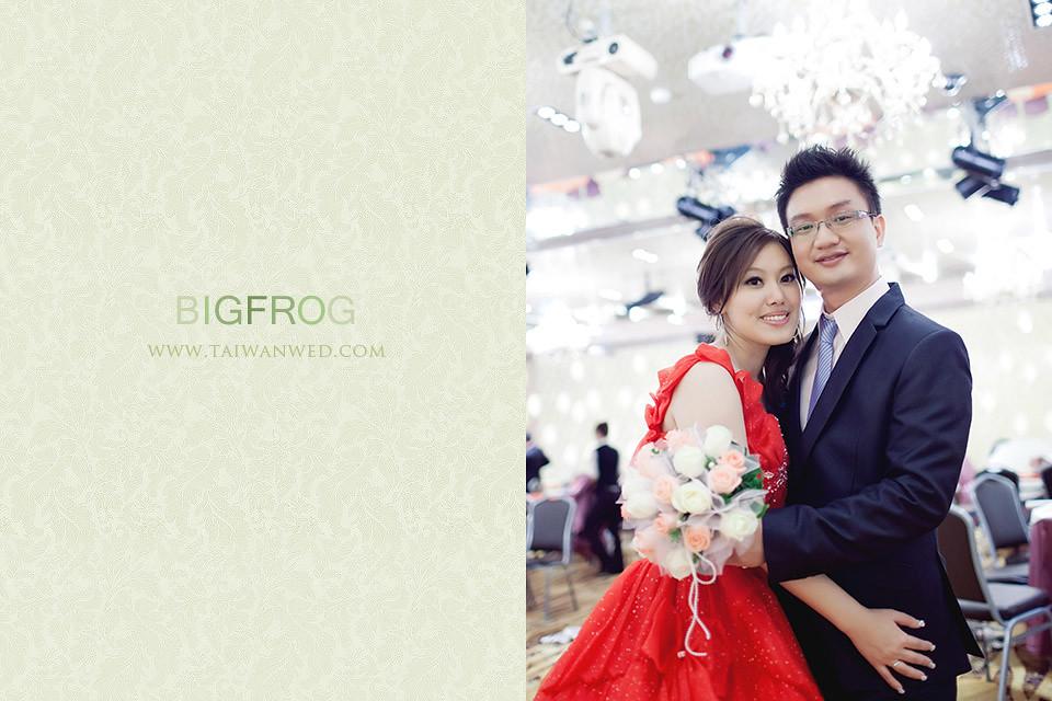 晉德+依萍-122