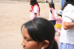 Nov and Dec 2011 Ecuador-48 (Tieman Tribe) Tags: christmas las kids de navidad ecuador ministry jesus ninos ministerio historias storying funditas carapungo