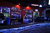 "Bar shot 2 • <a style=""font-size:0.8em;"" href=""http://www.flickr.com/photos/73069853@N05/6594767191/"" target=""_blank"">View on Flickr</a>"