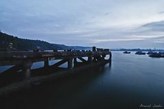 ASJ7097_f (Joshi Anand) Tags: india beach nikon raw nef tokina pune joshi anand kokan 1116 longexpoure vengurla d300s anandjoshi