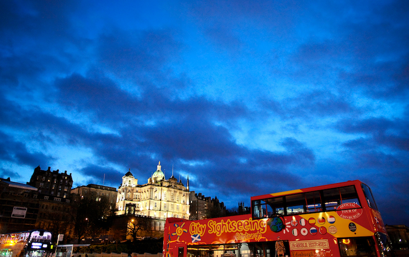 Edinburgh Xmas 2011 034
