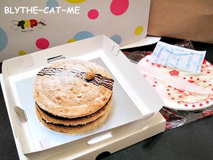 原點三拍凱特蛋糕 (25)
