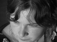 20111126-101031-2023.jpg (MarkBerry1963) Tags: 2011 blackandwhite portrait