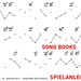 John Cage >Song Books< Januar 2012