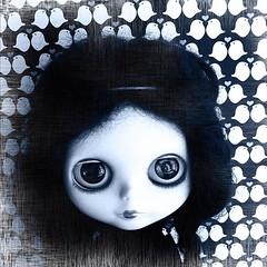 Noir Blythe